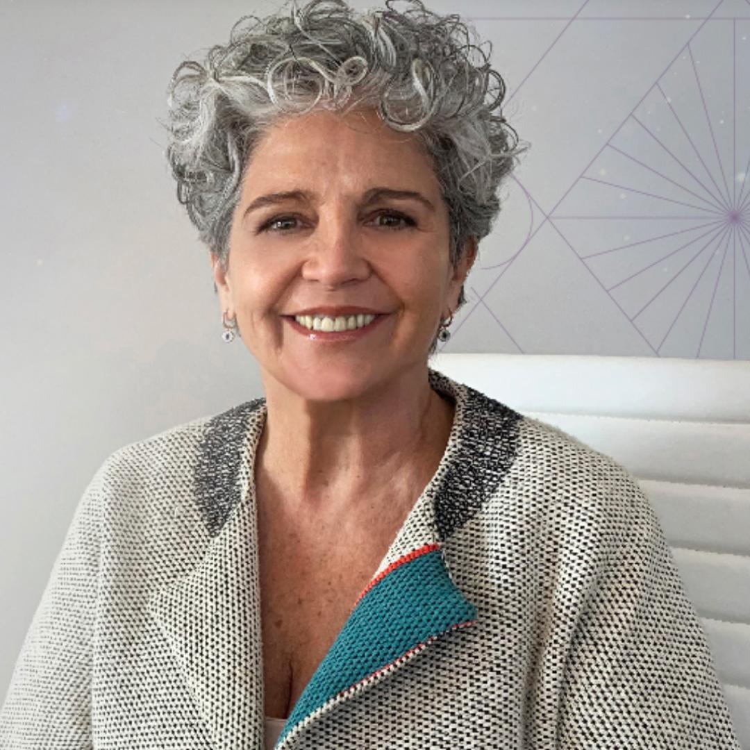 Graciela Bottini