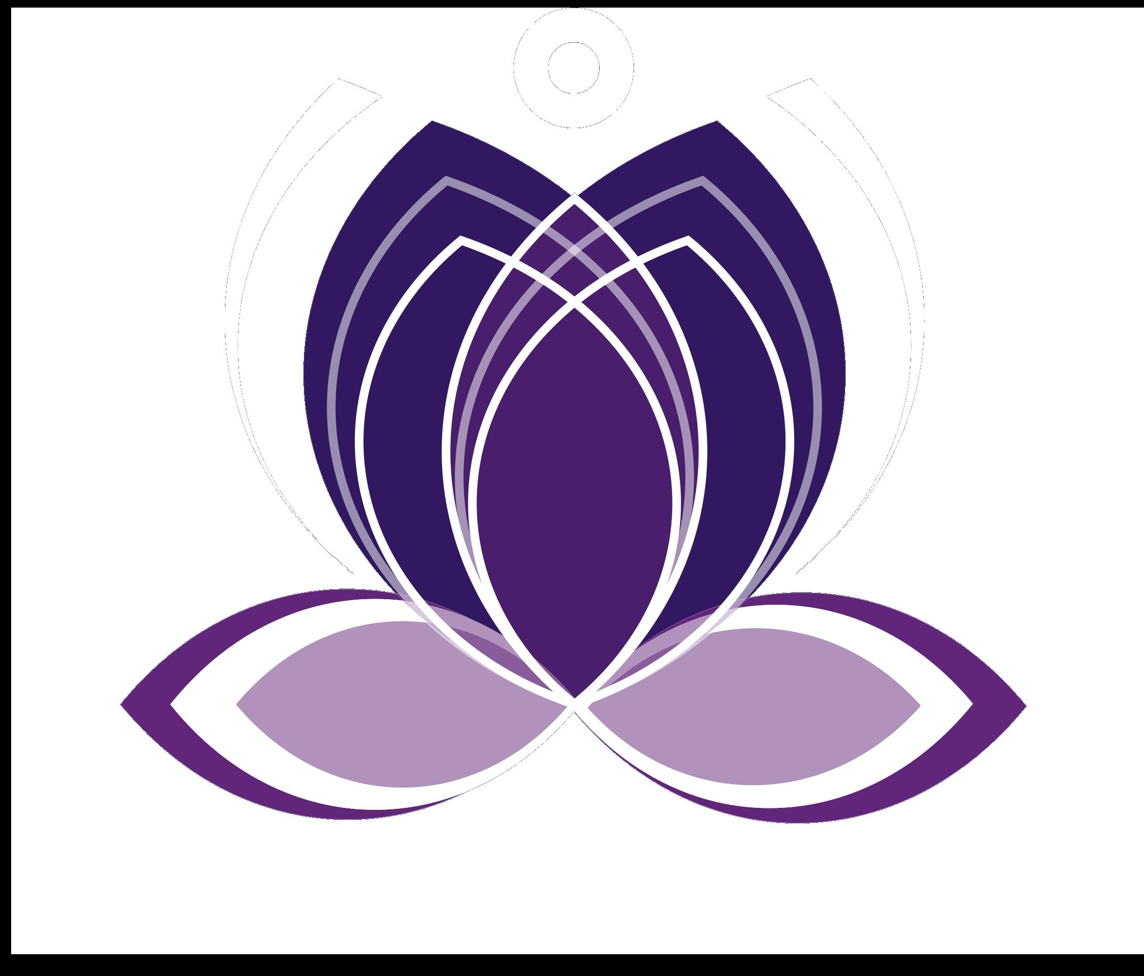 Centro de Luz YO SOY