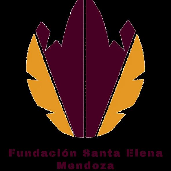 Fundación Santa Elena