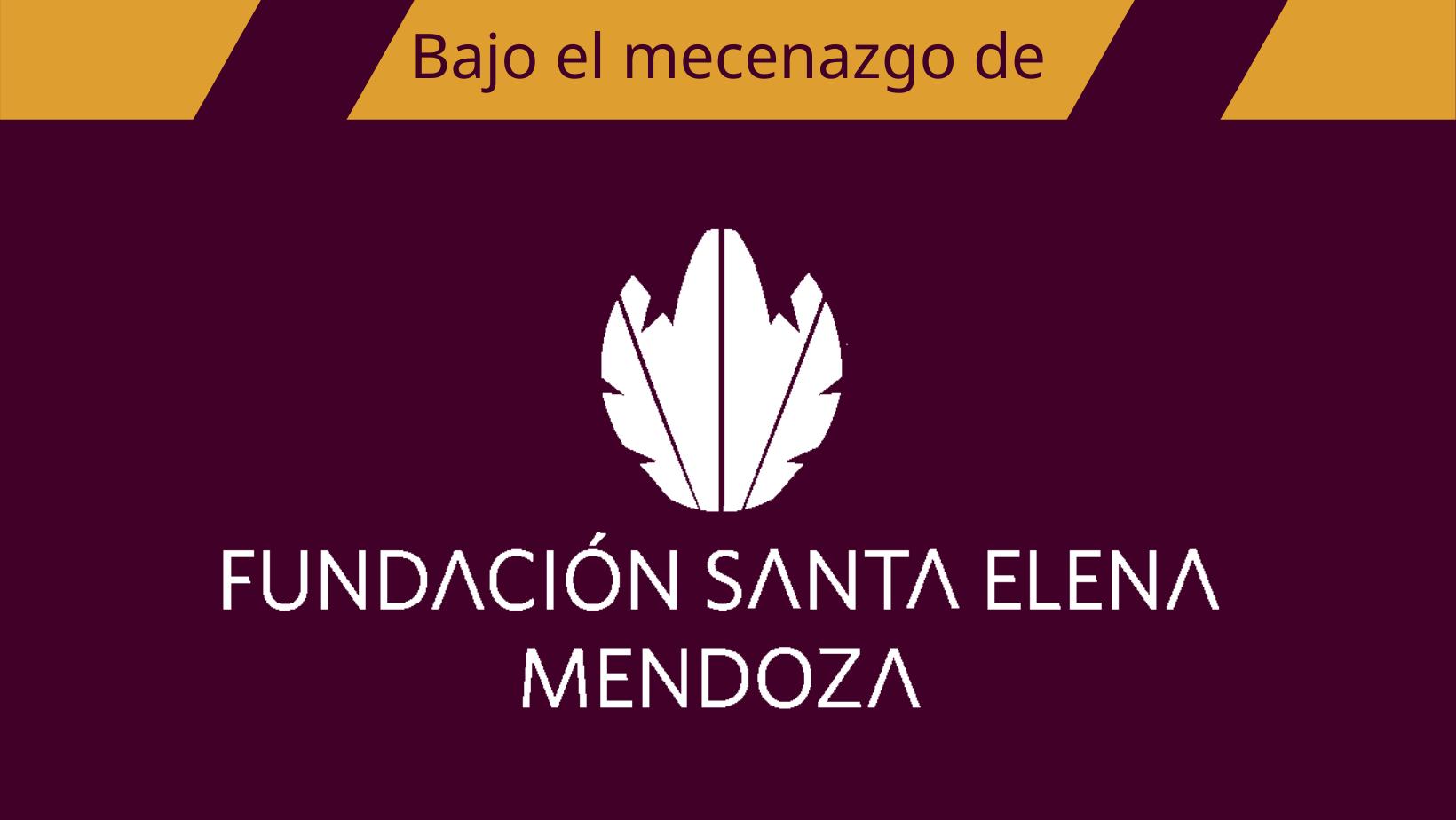 Fundacion Santa Elena
